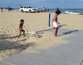 BeachFun2