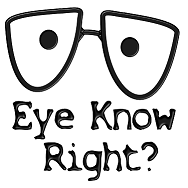 Eye_Know_Right_a