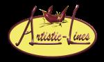 Logo4Instagram